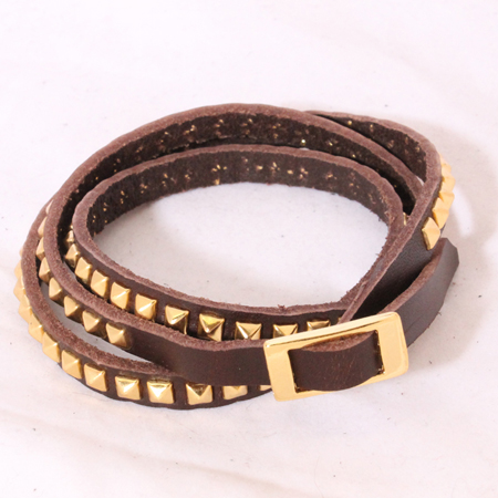 Gold Bracelet Designs for Men with Price