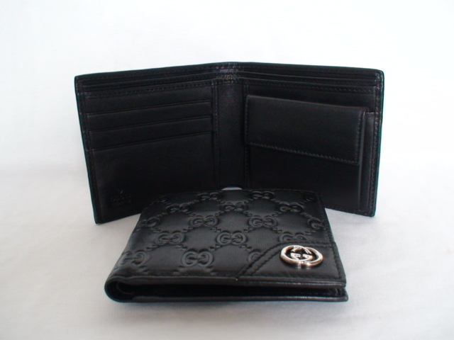 Gucci Wallet For Men Sale Fashion Belief