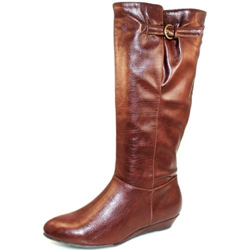 Motorcycle Riding Boots For Women