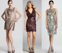 Some Tips About Christmas Party Dresses