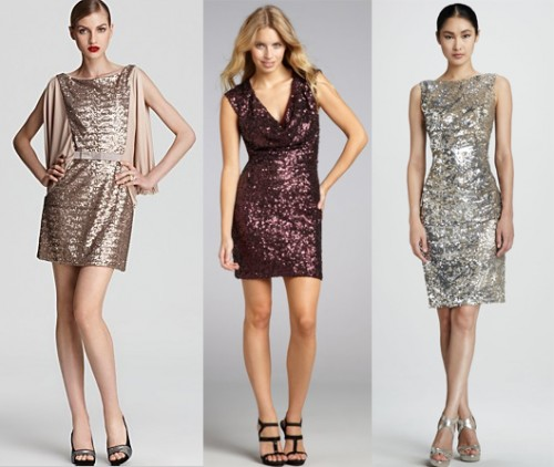 Christmas Party Cocktail Dresses 89