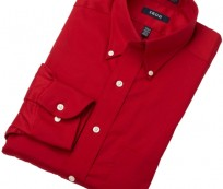 Trendy and Stylist with Big and Tall Men Dress Shirts