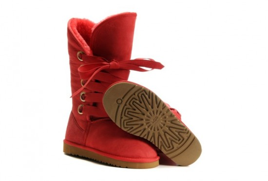 Clearance Ugg Boots for Women
