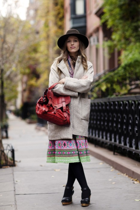Cute Winter Outfits For Going Out Fashion Belief