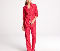Sleep Tight with Flannel Pajamas for Women