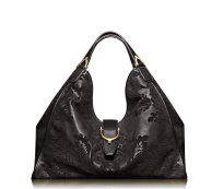 A Luxurious Gucci Bags 2012