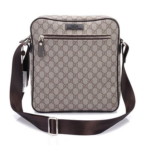 Gucci Man Bag Fashion Belief
