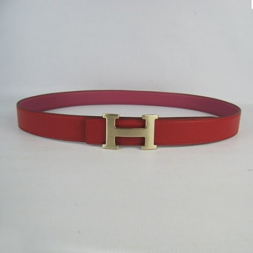 Hermes Belt Buckle Replica