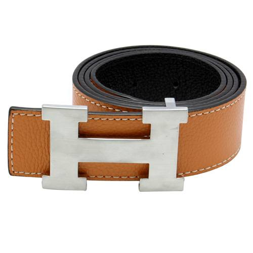 Hermes Mens Belt Photos