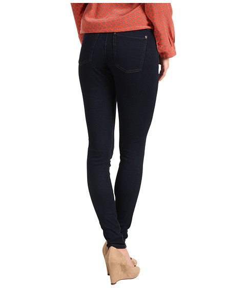Hue Corduroy Boot Cut Leggings