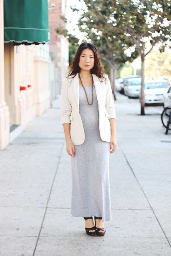 Jc Penny Maternity Clothes