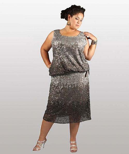 Enjoy free shipping and easy returns every day at Kohl's. Find great deals on Juniors Plus Size Dresses at Kohl's today!