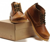 Men's Leather Boots for Any Occasion and Activities.