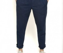 Have a Beach Time with Men's Beach Pants