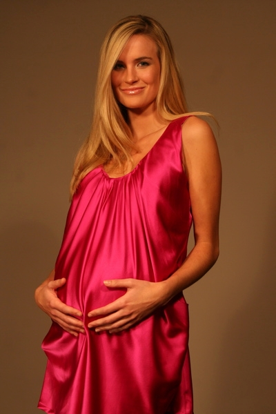 Maternity Formal Dresses For Rent