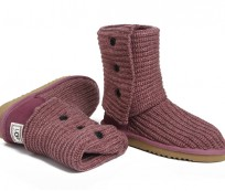 Cute and stylist Ugg Boots for Kids