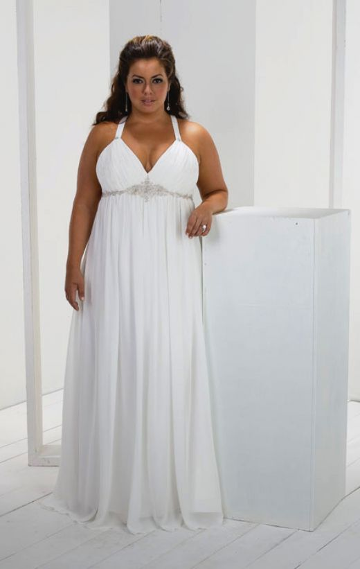 Plus Size Wedding Dresses Houston : Plus size womens dresses in houston texas prom cheap
