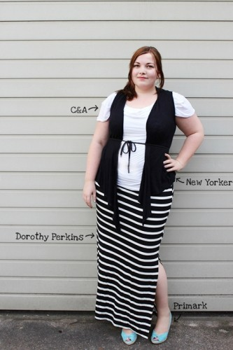 Plus Size Christmast Clothes