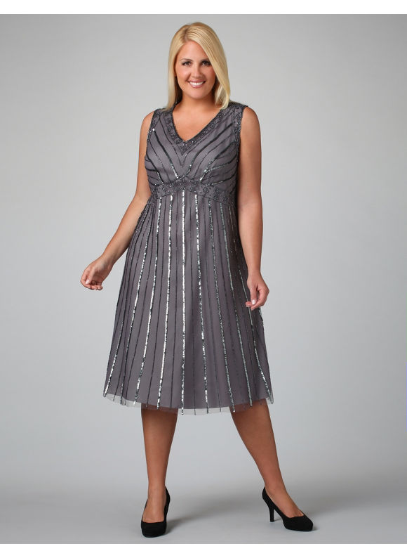 Lastest Loving Heavy? Follow Us On  Loves To Wear Beautiful Dresses, And Thats What Led To Me Writing This Post According To Mom, And Many, Many Of Her Friends, Its Hard To Find Ageappropriate Dresses For Older Women She And Her Girlfriends