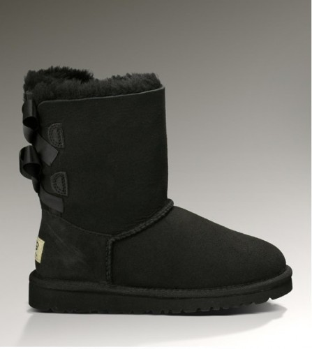 Plus Size Ugg Boots Fashion Belief
