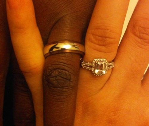 Promise Ring Means