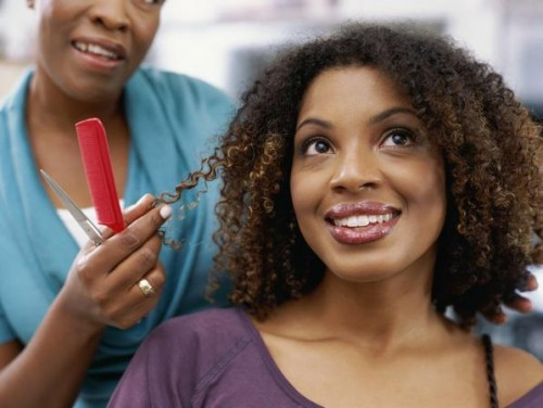 Semi Permanent Hair Color Brands For African American Hair