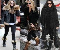 The Variety of Winter Boots for Women
