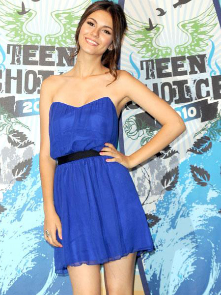 Teen evening dress fashion belief for Dresses to wear to a wedding for teens