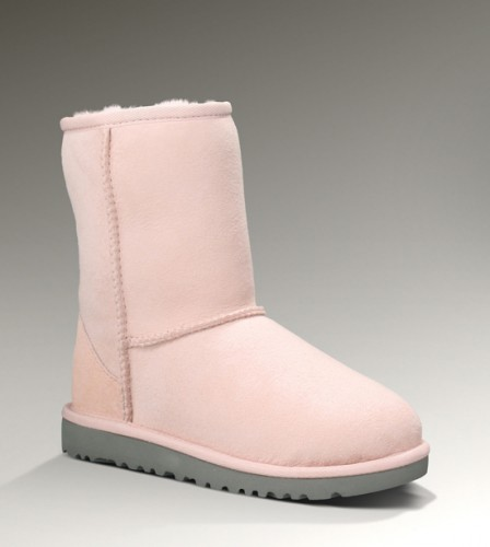 Ugg Boots Clearance for Kids