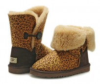 Cute and Stylist Ugg Boots Clearance