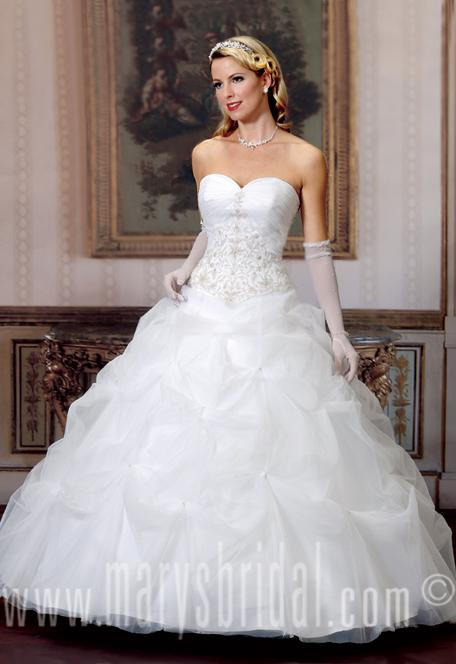 white cinderella wedding dress fashion belief