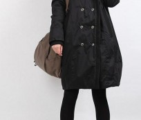 Some Tips about Winter Jackets for Women