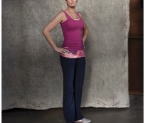 The Best Yoga Clothes for Women