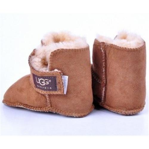 Zappos Kids Ugg Boots