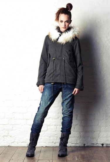 Zappos Winter Boots For Women