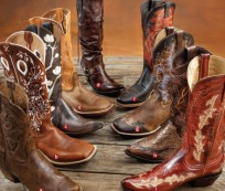 Have an Adorable Style with Ariat Boots for Women