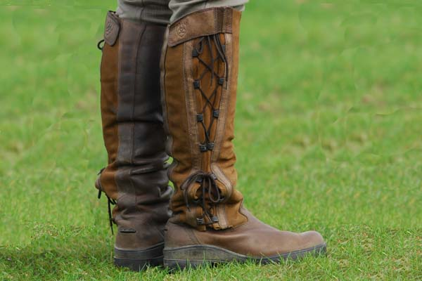 ariat cowboy boots for women fashion belief