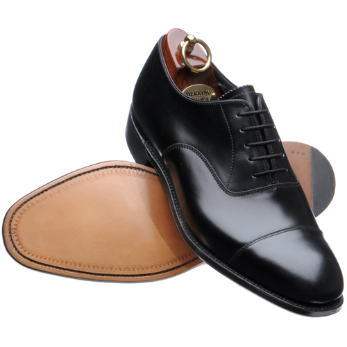 Black Dress Shoes Pictures