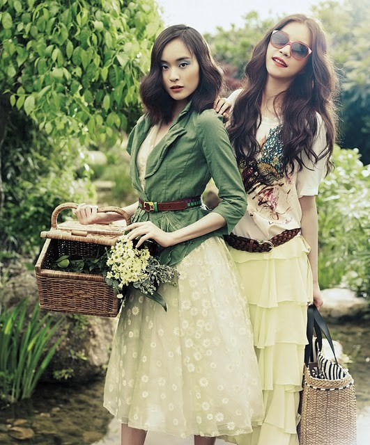 The Attractive about Bohemian Clothing for Women