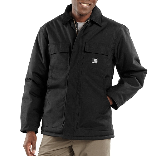 Carhartt Winter Coats For Men