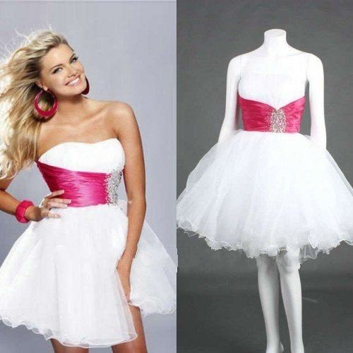 Cheap Sexy Cocktail Dresses