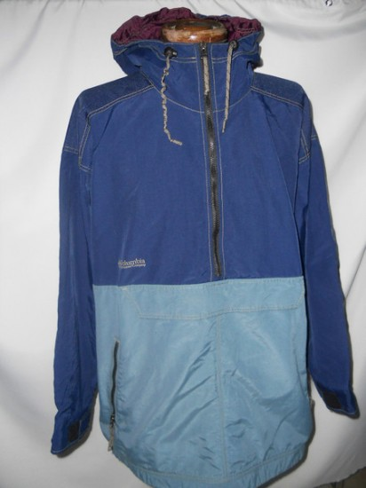 Columbia Winter Coats Men