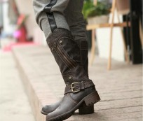 Catchy Cowboys Boots for Women