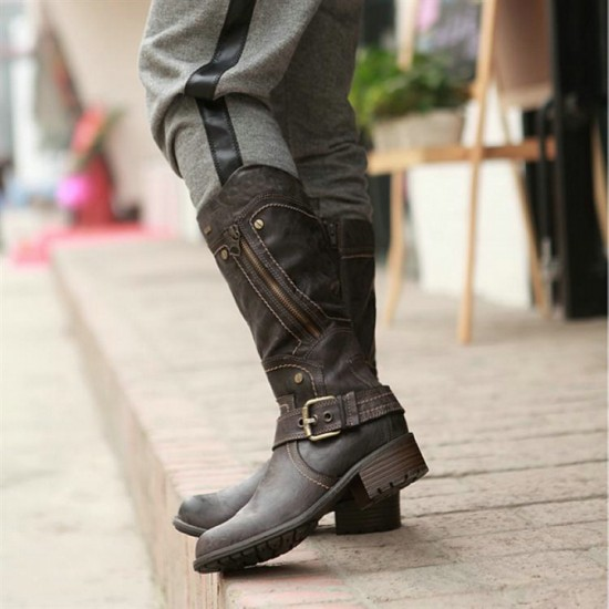 Cowboys Boots For Women Cheap
