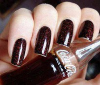 All about Creative Nail Design