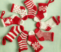Some Tips about Christmas Stocking Patterns