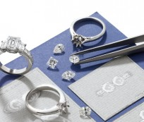 How to Design Your Own Wedding Ring