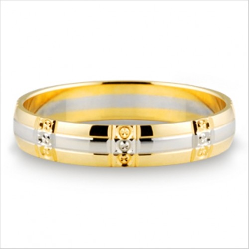 Designer Mens Wedding Rings