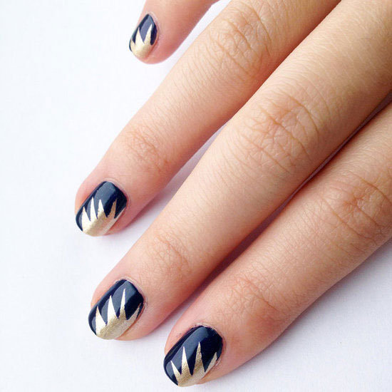 Easy Nail Art Design Products