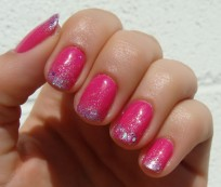 Some Tips about Easy Nail Designs for Short Nails